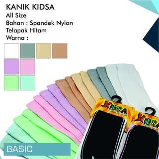 Kaos Kaki Anak Kidsa By Kanik