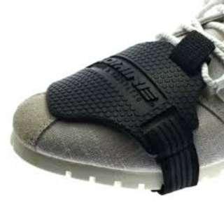 Shoe Protector