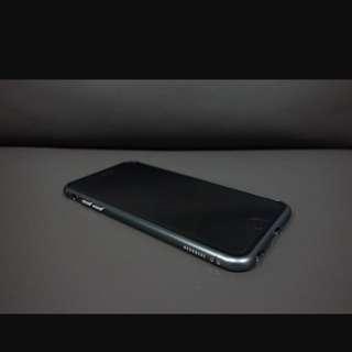 I Phone6 64g Plus