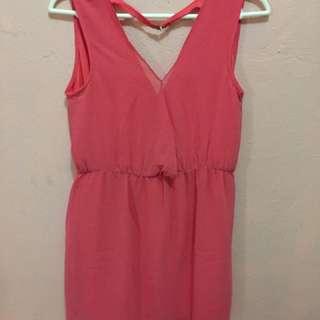 Dress (Pre-loved