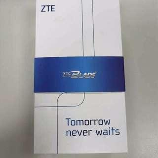 ZTE A813 5.5吋 4G LTE 智慧型手機
