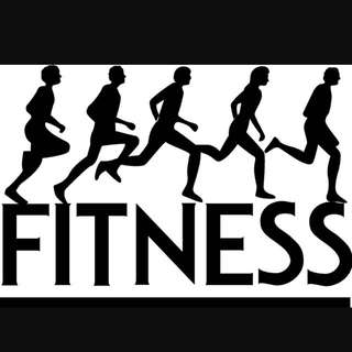 Fitness/ Personal Training