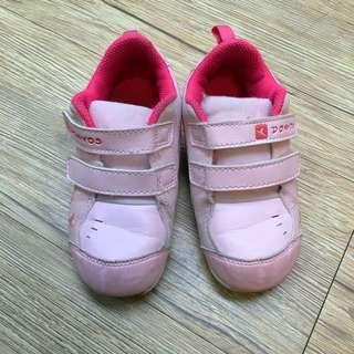 🚚 Domyos童鞋#16.5