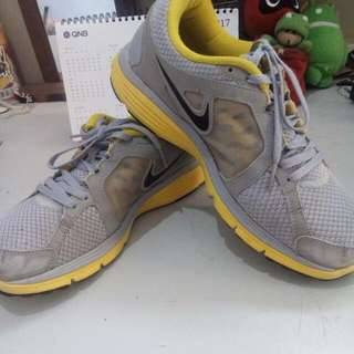Sepatu Nike Dual Fusion Original