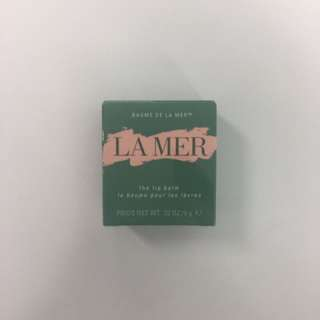 LaMer - The Lip Balm