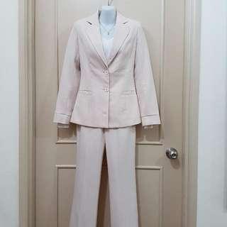 lliam&co Office Suit