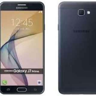 三星Samsung J7 Prime 尊爵版