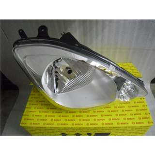 PERODUA VIVA (BOSCH) HEADLAMP RH OR LH