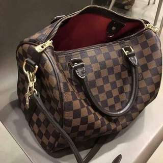 d91e0a0094a lv sling   Bags   Wallets   Carousell Philippines