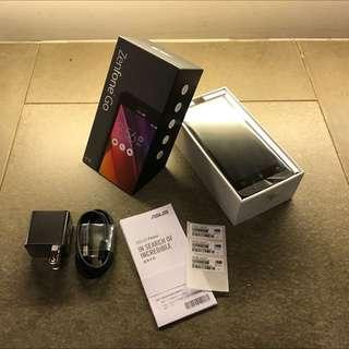 ASUS Zenfone Go ZB450KL 全新