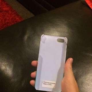Dotti phone Case