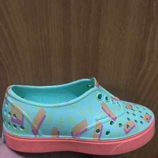 Miller Child (Native Shoes)