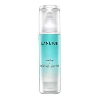LANEIGE MINI PORE TIGHTENER