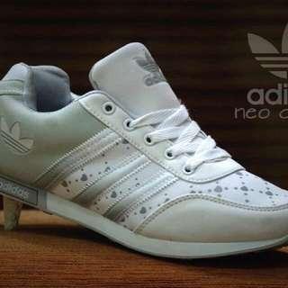 Adidas Neo Runner