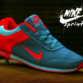 Nike Sprint