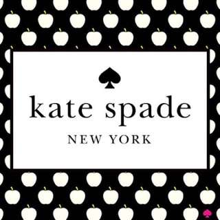 Kate Spade Bags Price To Sell