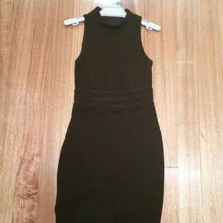Forever New Bodycon Dress