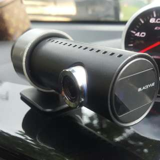 black vue dr500g wifi