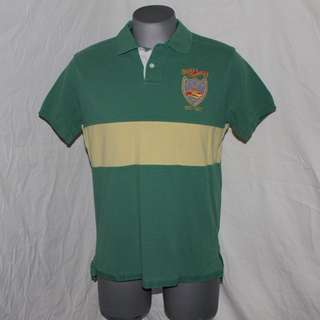 PRL Country Club Polo