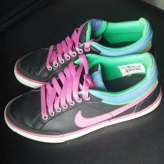 Authentic Nike Sneakers