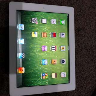 Ipad 3rd Generation 16GB