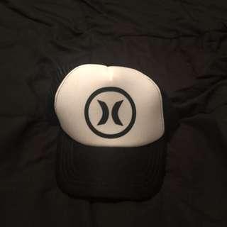 Hurley Trucker Hat Cap