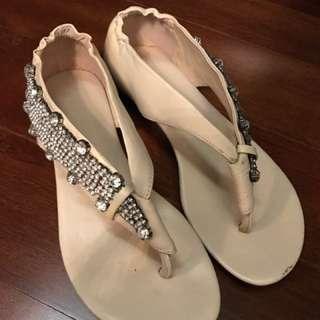 Jj Japan Sandals