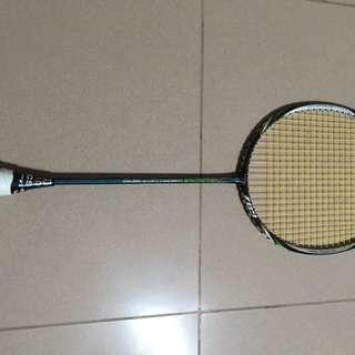 RSL Racket Lightning 789 4UG5
