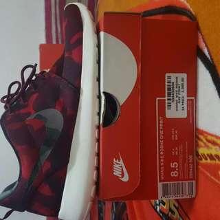 Nike Roshe One Print Women