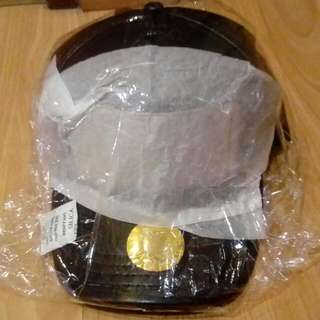 Fast and Furious 8 Limited Edition Cap