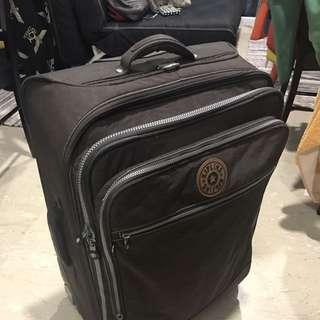 """Kipling Luggage 26"""""""