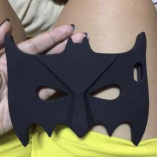 Batman Case For Iphone 6