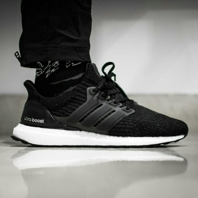 https://media.karousell.com/media/photos/products/2017/04/11/_sale__adidas_ultra_boost_30_core_blackwhite_1491914466_3228a841.jpg