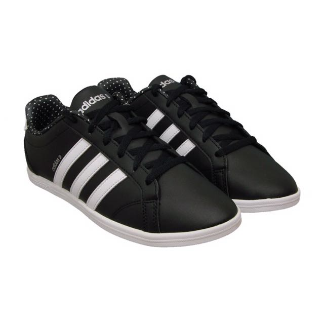 Adidas Neo Coneo QT Sneakers