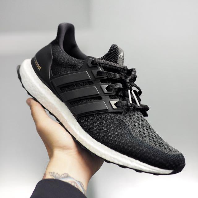 2166ab05b50 Adidas Ultraboost 2.0