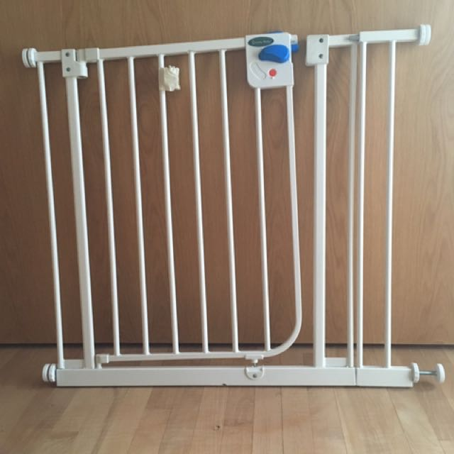 Barricade For Children Babies Kids Strollers Bags Carriers On
