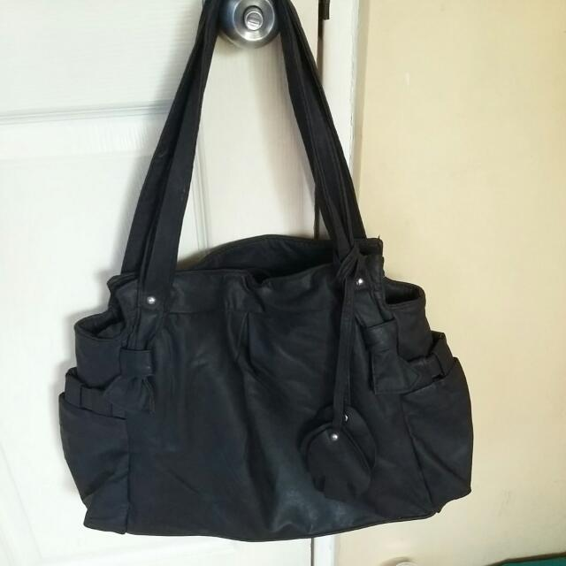BELLADONA Ladies Bag
