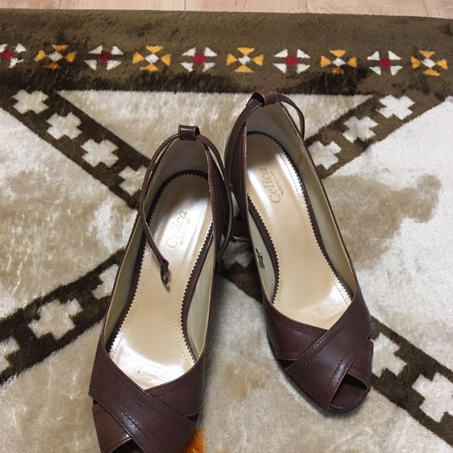 celica shoes from japan size 23/6