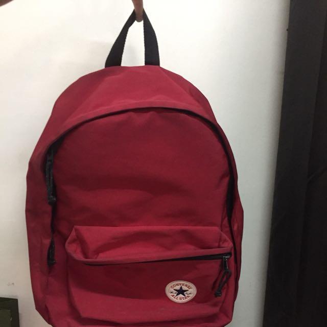 63b908145a33 Converse School Bag