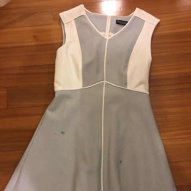 Dorothy Perkin Lovely Dress Uk14