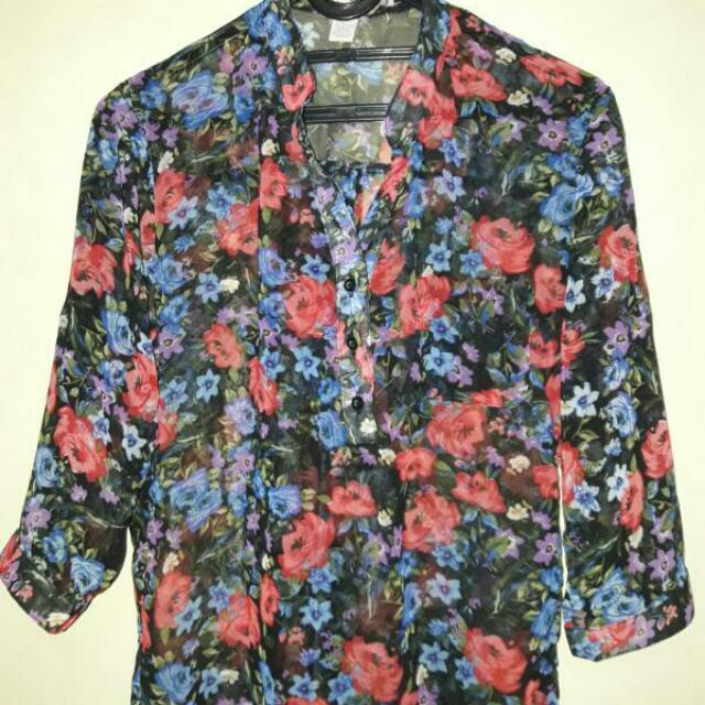 Forever 21 ... Size S