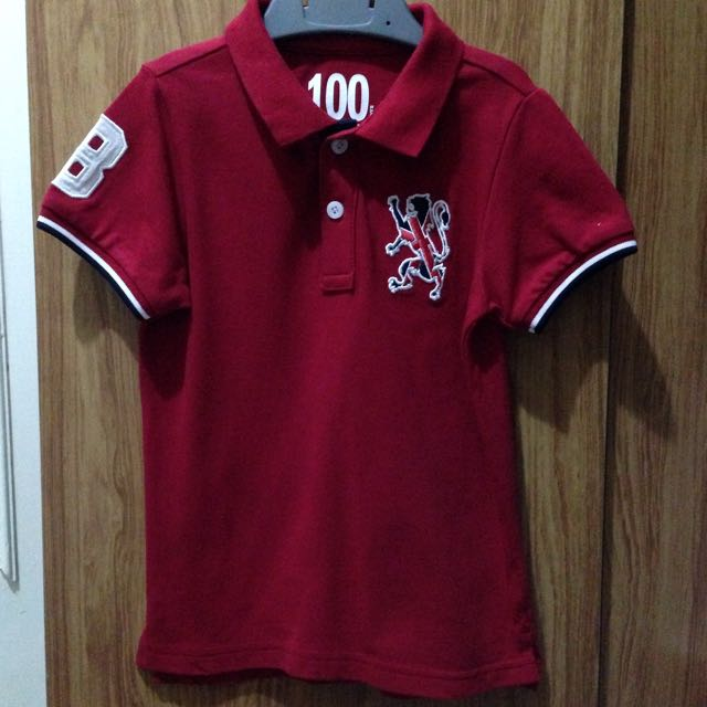 Giordano Polo Junior