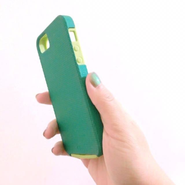 i5/5s/se手機殼