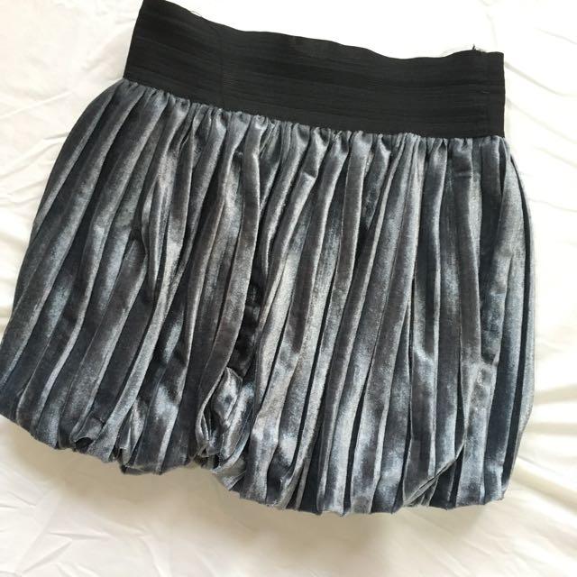 Kirin Kirin Skirt - Small