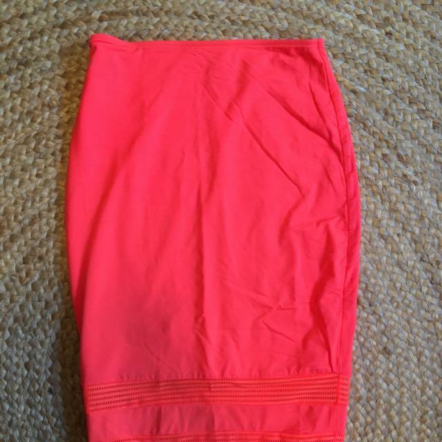Kookaï Skirt