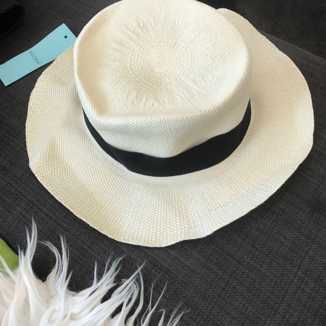 Kookai Sample Hat