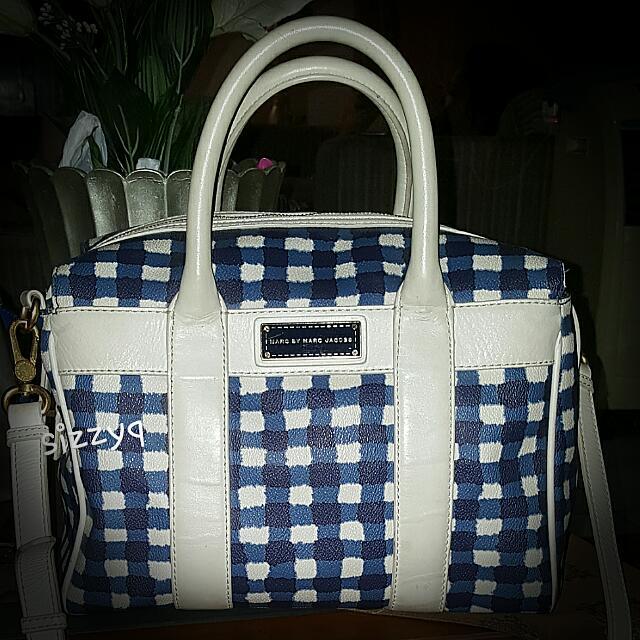 Marc Jacobs Bag/sling