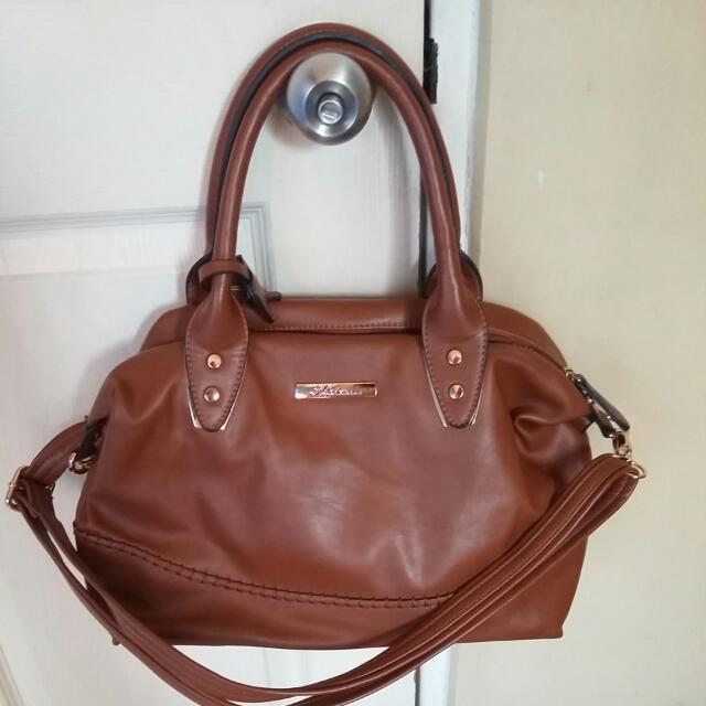 MICHAELA Ladies Bag