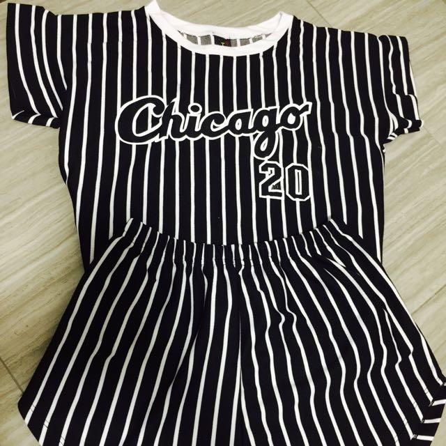 83cc44a75e7 Home · Women s Fashion · Clothes · Tops. photo photo photo