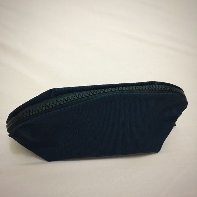 POUCH Functional (donker)